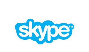 inglés-por-skype