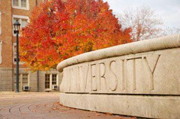 university-resized