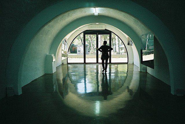 museums_nmac