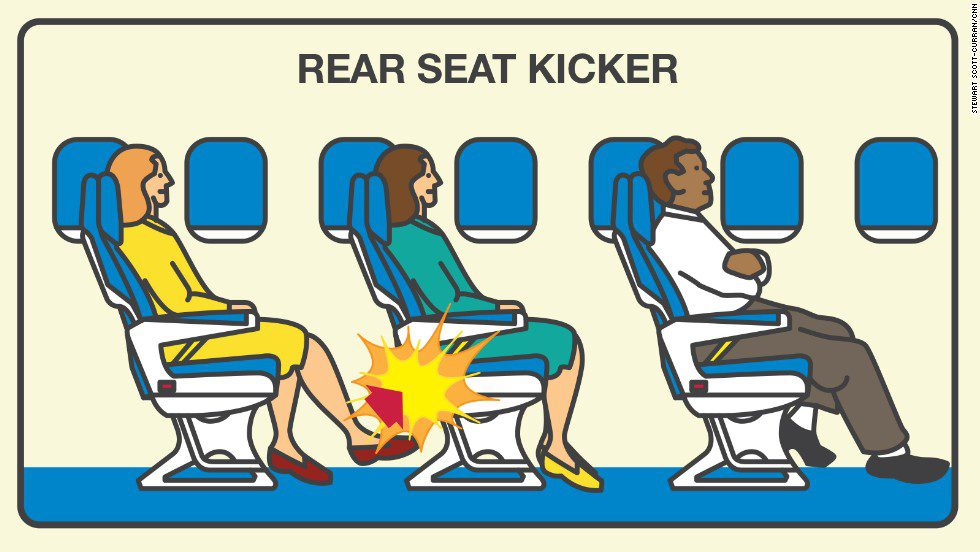 141208210946-annoying-passengers-rear-seat-kicker-horizontal-large-gallery