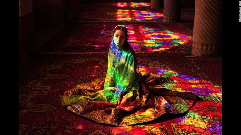 150218125016-02-atlas-of-beauty---nasir-al-mulk-iran-super-169