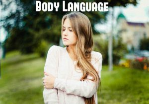 BodyLanguage-titlea