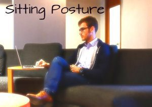 SittingPosture-titlea