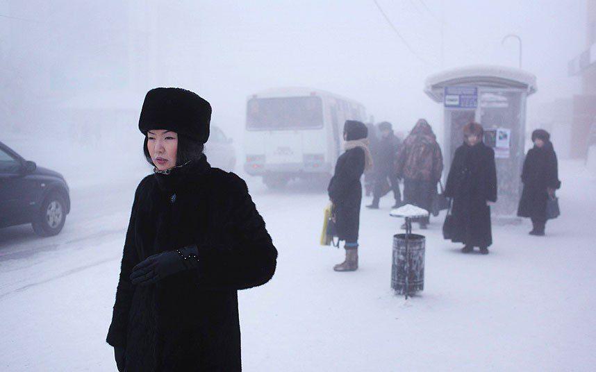 Yakutsk_city_centr_2805861k
