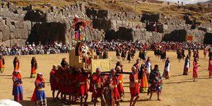65_Inti_Raymi