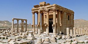 73_Temple_of_Baal-Shamin,_Palmyra
