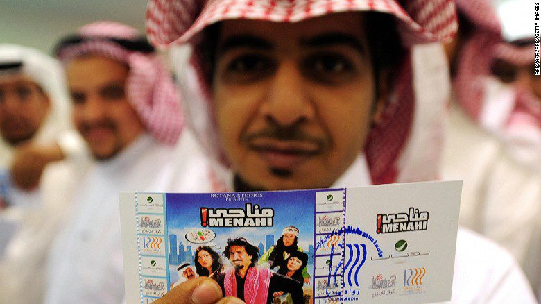 170123160314-saudi-film-ban-exlarge-169