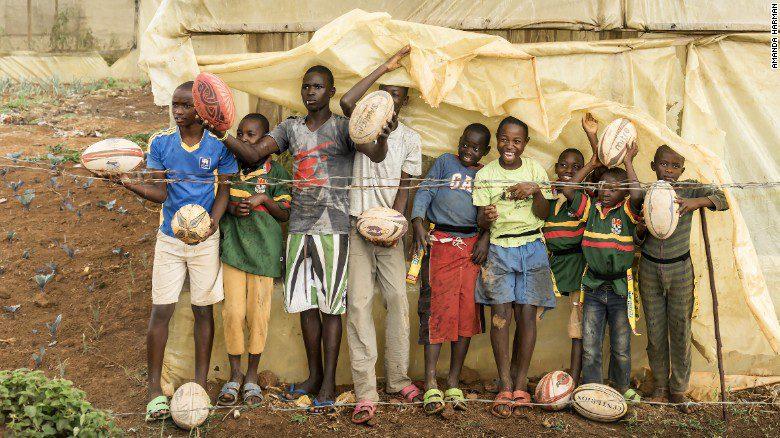 170124103023-rwanda-rugby-spectators-rugby-balls-exlarge-169